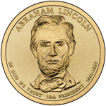 2010-abraham-lincoln-presidential-1-coin-obverse-copy